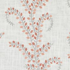 Duralee Fabric - Pattern #32870-31 | Duralee