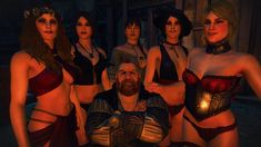 I'm a big fan of Witcher games and books. My favorite character is Triss Merigold, but I'm a sucker for sorceresses. Triss Merigold, Hail Storm, The Witcher, Bikinis, Swimwear, My Love, Costumes, One Piece Swimsuits, Bikini Swimsuit