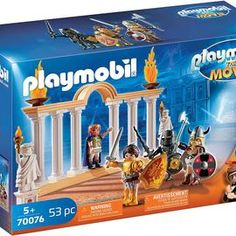 playmobil – ToyRoo - Magical World of Toys! Knight Armor, Learning, Toys, Playmobil, Toy, Teaching, Games, Education, Studying