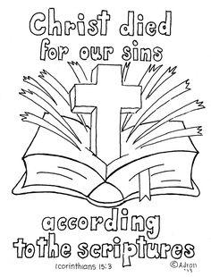 bible verse on pentecost
