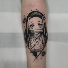It's no secret that boy loves cartoons, and these boys have a tendency to develop up to be guys who love animation ink. Dream Tattoos, Badass Tattoos, Mini Tattoos, Future Tattoos, Body Art Tattoos, Sleeve Tattoos, Tattoos For Guys, Tattoos For Women, Cool Tattoos