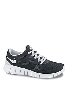 Nike Free these but mine are white/gray :) they are some very comfy shoes.