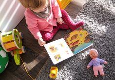 Bücher für Kleinkinder. Welche KINDERBÜCHER sind bei Kindern beliebt? Empfehlungen, Erfahrungen, TIPPS für schöne Bilderbücher ab 1 Jahr!
