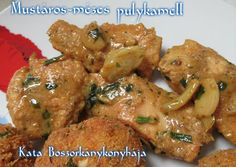 Chicken Wings, Food And Drink, Recipes, Diet, Ripped Recipes, Cooking Recipes, Medical Prescription