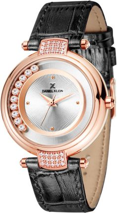 Win 1 of 3 Daniel Klein watches worth each! Essentials Magazine, Daniel Klein, Stylish Watches, Leather, Accessories, Fashion, Moda, Fashion Styles, Fashion Illustrations
