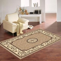View Our Wide Range Of Hallway Runner Rugs Available Australia Wide. Purchase Now With Afterpay & Zippay, Our Rugs Are The Perfect Addition To Your Home Rugs In Living Room, Rug Runner, Beige Rug, Rugs, Moroccan Design, Rugs Australia, Rugs Online, Stunning Rugs, Rugs On Carpet