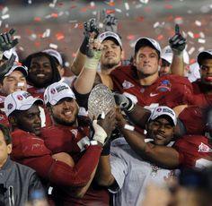 university of alabama football pictures | University-of-Alabama-001.jpg