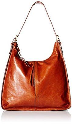 HOBO Vintage Marley Shoulder Bag