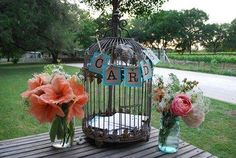 Turquoise weddings coral and turquoise on pinterest