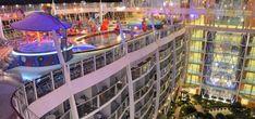 10 redenen voor een Caribische cruise   Elke dag vakantie
