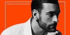 Para marcar o início de sua nova turnê, Marco Mengoni anunciou um novo single: Solo Due Satelliti, escrito por Giuliano Sangiorgi.