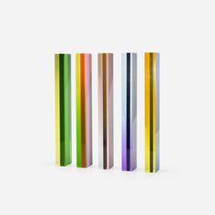 244: Vasa (Velizar Mihich) / Untitled < Art + Design, 24 September 2015 < Auctions | Wright