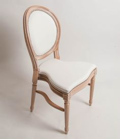Louis Wedding Chair At Hotel Cafe Royal Click Through To See Our Full Photo Blog March 2016 Chairs Pinterest And