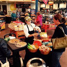 Best Restaurants in Breckenridge and Frisco, Colorado: http://www.iresortapp.com/iresortapp-blog/insiders-tips-for-the-best-restaurants-in-frisco-and-breckenridge_85