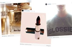 """Instagram Isn't Just for Stalking: Check Out the 8 Killer New Beauty Products We Found on Our Feeds!""- Teen Vogue's beauty editor discovered the Harry Josh Dryer after a slew of models and celebs posted selfies with it!"