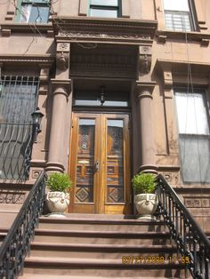 1000 images about brownstones on pinterest boston new for New york city brownstone for sale