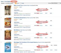 How to borrow free books from Kindle library | Cool Mom Tech