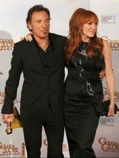 Bruce n Patti                                                                                                                                                                                 More