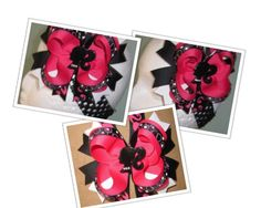 https://www.facebook.com/pages/Mini-Diva-Creations/230223056990611