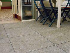 Installazione del sistema Ecoplana. Tile Floor, Flooring, Tile Flooring, Hardwood Floor, Paving Stones, Floor, Floors