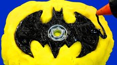 DIY Batman Fidget Spinner | fidget spinner - WATCH VIDEO HERE -> http://pricephilippines.info/diy-batman-fidget-spinner-fidget-spinner/      Fidget Spinner Philippine Prices (Easy Cash On Delivery)  Learn How To Make A Batman Fidget Spinner Using Hot Glue Gun! SUBSCRIBE:  Music: Jim Yosef – Link [NCS Release] Jim Yosef • • •  Video credits to LHack TV YouTube channel   Price Philippines