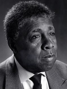 Harold Amos (1919-2003) Biologist, Microbiologist, Educator Harold Amos was the Maude and Lillian Presley Professor of Microbiology and Molecular Genetics at the Harvard Medical School, where he joined the faculty as an instructor in 1954 and became the first African American department chairman in 1968. History Books, World History, Famous African Americans, African American Culture, Blood Brothers, Old Images, African American History, Black History Month, Black People