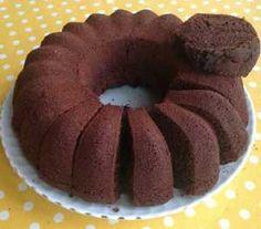 Sayfamızda Çikolatalı Kek Tarifi nedir, Çikolatalı Kek Tarifi nasıl yapılır bulabilirsiniz.