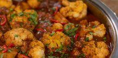 Jul 2019 - Marinda Kook Tandoori Chicken, Dinner, Ethnic Recipes, Food, Dining, Food Dinners, Essen, Meals, Yemek
