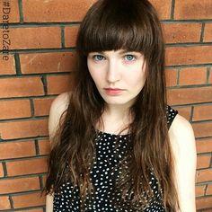 """Lovely natural beauty #ZařeBeauty :@cory_u #DaretoZare #love #beautiful #girl #amazing #effyourbeautystandads #woman #beauty #skin #skincare #healthy #natural #nomakeup #photooftheday #nomakeupselfie #eyes #smile #pretty #DareToZare #daretobare #nofilter #selfie #hair #teamnatural"" Photo taken by @zarebeauty on Instagram, pinned via the InstaPin iOS App! http://www.instapinapp.com (05/22/2015)"