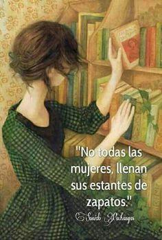 #libros#elial#
