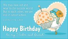 Birthdaydaughterchristian birthdays birthday daughter free christian ecards greeting cards birthday sister bookmarktalkfo Gallery
