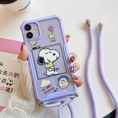 Kpop Phone Cases, Kawaii Phone Case, Cell Phone Covers, Iphone Phone Cases, Cute Emoji Wallpaper, Iphone Background Wallpaper, Cute Cases, Cute Phone Cases, Diy Case