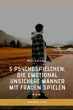 Psychology Quotes, Power Of Positivity, Infp, Positive Life, Denial, Love Words, Things To Know, Videos Funny, Woman Quotes