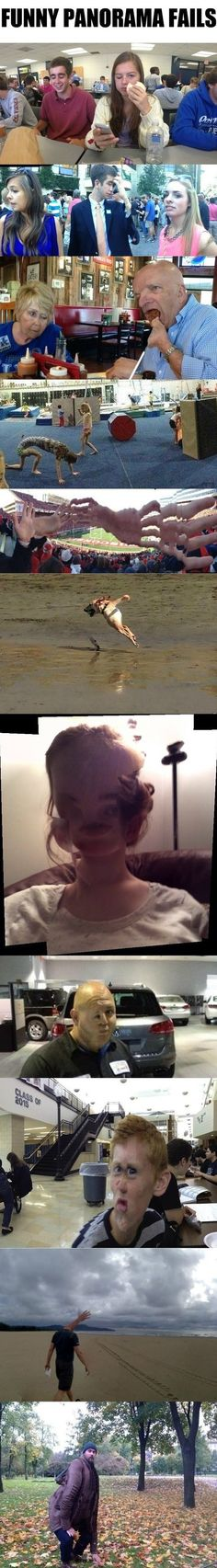 Panorama Fails - http://funny-pictures-blog.com/2014/01/24/funny-pictures-panorama-fails/