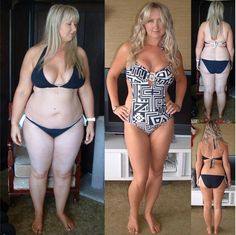 https://www.JRSpublishing.blogspot.co.uk Lose Weight, Tone Up, Feel Great & Look Amazing!