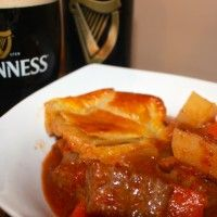1000+ images about St. Paddy's Day on Pinterest | Guinness, Irish ...