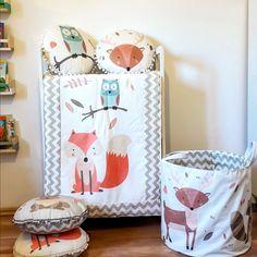 Tárolók mamazoo.shopstart.hu webáruház Toy Storage Baskets, Hamper, Online Vásárlás, Organization, Toys, Home Decor, Getting Organized, Activity Toys, Organisation