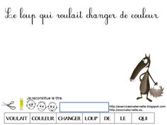 exercicematernelle