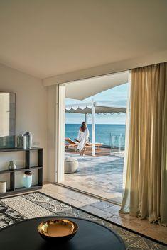 Gallery - Villa Bellavista - A paradise on earth Villa, Paradise On Earth, Terrace, Windows, Gallery, Luxury, Balcony, Roof Rack, Ramen
