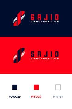 Brand Identity Design, Branding Design, Logo Sketches, Cool Logo, Logo Design Inspiration, Website, Logos, Amazing, Free