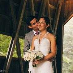 Wedding season is upon us! Make yours a celebration to remember. #stowemtnlodge #stowemt #weddingwednesday