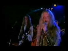 Kelly Family - Because It's Love - YouTube