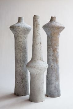 Gold Standard Porcelain China Value Ceramic Clay, Ceramic Vase, Ceramic Pottery, Pottery Art, Slab Pottery, Pottery Studio, Porcelain Jewelry, Porcelain Vase, Fine Porcelain
