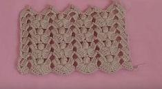 Yarım çam örgü yelek modeli yapılışı anlatımlı #örgü #handmake #crochet #yelek #knitting