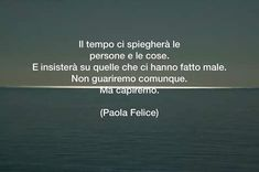 """""""Mi piace"""": 323, commenti: 2 - Paola Felice (@paolafeliceautore) su Instagram: """"#paolafelice #lovescripture #amazing #frases #instagoods #instalike #frasitumblr #igers"""""""