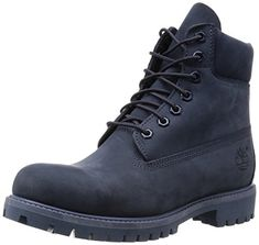 outlet store 3dee4 16ada Timberland Men s Premium Waterproof Boot -- Nice of your presence to have  dropped by to view the image.