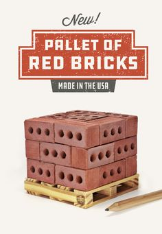 """Mini Materials 