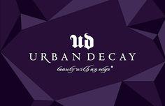 is urban decay makeup good for sensitive skin Urban Decay Electric Palette, Urban Decay Makeup, Eyeshadow Basics, Cosmetic Logo, Vegan Makeup, Cruelty Free Makeup, Vegan Beauty, Makeup Brands, Love Makeup