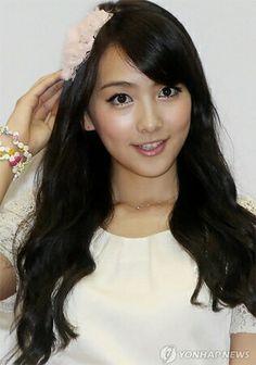 Park Gyuri, Asian Beauty, Black Hair, Lego Friends, Oras, Model, Dish, Pictures, Ballet