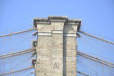 [752] Puente de Brooklyn (1) http://arquitecturadc.es/?p=8088